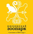 LOGO-moscow zoo.jpg