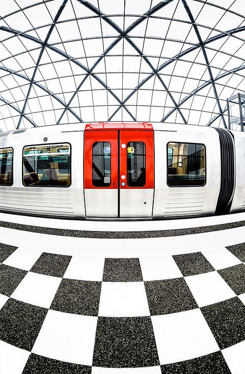 2021-2-Station Elbbrücken.jpg
