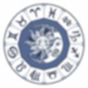 zodiac-astrological-symbol-horoscope-the
