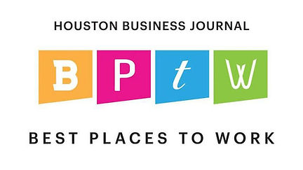 bptw-best-places-to-work-logoedited-noye