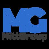 mediumsmall.png