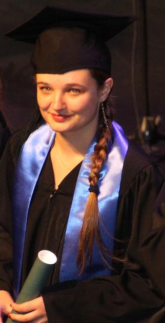 Laura Corbin Ostéopathe Montlivault 41