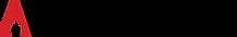 AVentures%25252Bcopy-2_edited_edited_edited_edited.png