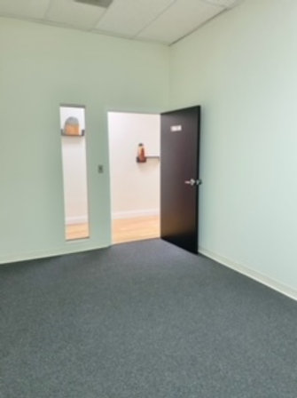 Office Space Avalible
