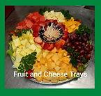 fruit ^ Cheese tray.jpg
