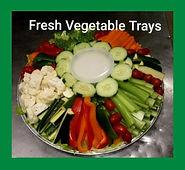 Vegetable Tray.jpg