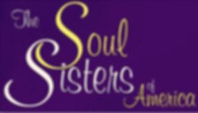 soul sisters of america