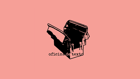 Oficina Online (2).png