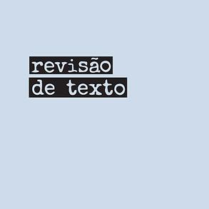 revisão-de-texto.png