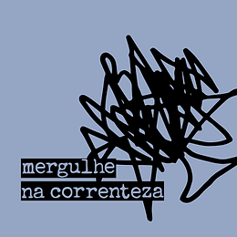 mergulhe.png