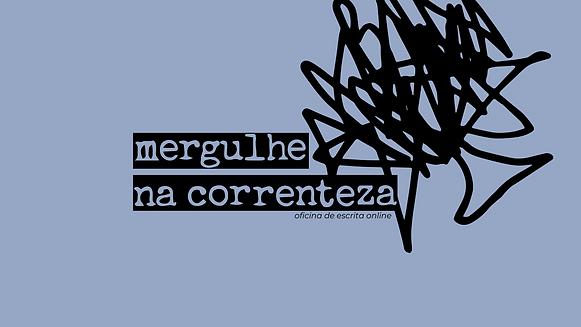 Oficina Online (1).png