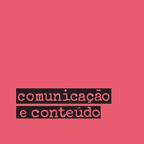 comunicação.png