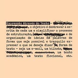expressão-através-do-texto.png