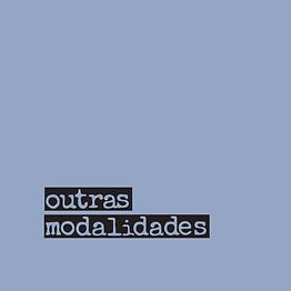 outras-modalidades.png