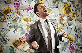 moneyandman.jpg