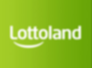 Lottoland 3.png