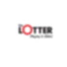 new lotter logo.png