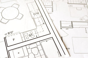 Canva - House Floor Plan on Paper.jpg