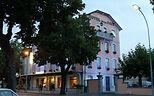 Hotel de la Paix Oloron