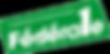 Logo_Fédérale_1_2015.png