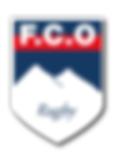 FCO Rugby