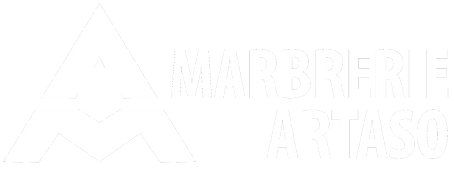 Marbrerie Artaso, Marbrerie Oloron Sainte Marie  - Marbrier Oloron - Marbre Oloron Ste Marie - Marbrerie Pau - Marbrerie Navarrenx - Marbrerie Gan