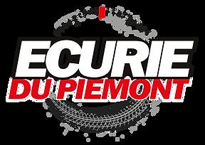 Ecurie du Piémont - Oloron Sainte Marie - Rallye Asphalte & VHC & VHRS & MODERNES - Rallye du Piémont Oloronais