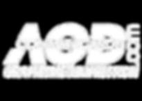 Imprimeur Pau - Graphiste illustrateur Pau - Enseigne publicitaire Pau - Imprimerie Pau - Agence de Communication Pau -Oloron Sainte Marie - Pau - Agence de Publicité Pau - Agence de Communication Pau - Enseigne lumineuse Pau - Croix de Pharmacie Pau - Pose d'enseigne Pau - Graphisme et Impression Pau - Oloron Sainte Marie - Pau - Enseignes, signalétique et habillage numérique à Pau , Enseigne Oloron, Enseigniste Oloron, Pose d'enseigne oloron, Imprimeur oloron, imprimerie oloron, logo oloron, creation logo oloron,marquage textile oloron, serigraphie oloron, serigraphie pau, graphiste oloron, enseigne lumineuse oloron,  enseigne publicitaire oloron, panneau oloron, carte de visite oloron , impression carte de visite oloron, impression rapide oloron, impression flyers oloron, impression affiche oloron, impression affiche fluo pau, impression affiche fluo oloron, impression affiches fluos pau, impression affiches fluos oloron, affiches fluos pau, affiches fluos oloron, affiche fluo pau,