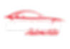 Libarle Automobile Oloron Goès - Concession automobile Oloron Goès - Toyota Oloron - Peugeot Oloron - Renaut Oloron - Citroen oloron - Pestana Oloron - Ford Oloron - Boy Oloron - Audi Oloron - Volkswagen Oloron - Vignau Oloron - Opel Oloron - Vente vehicule Oloron - Hyndai Oloron - Occasion Oloron - Vehicule Occasion Oloron