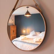Room 1 Mirror