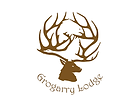 grogarry lodge, shooting, fishing and hunting lodge, South Uist