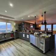 Open-plan-kitchen.jpg