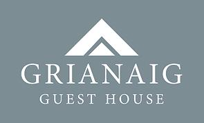 Grianaig Guest House