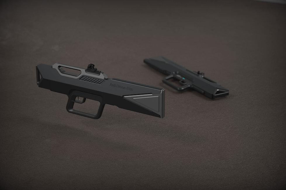 Anti_Drone_Gun2.jpg