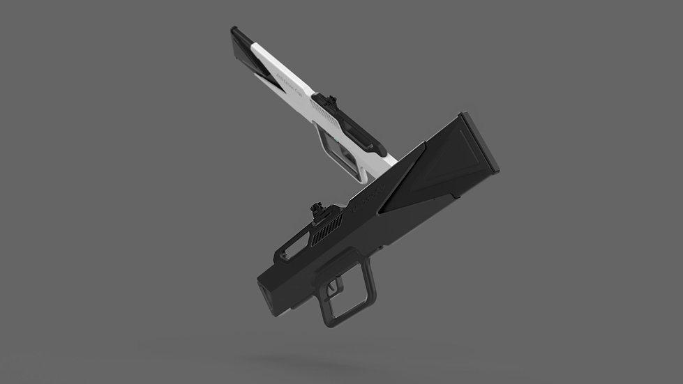 Anti_Drone_Gun.jpg