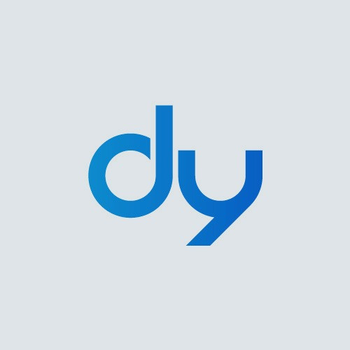 DY Industry