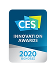 ces2020-innovation-award-honoree-recipie