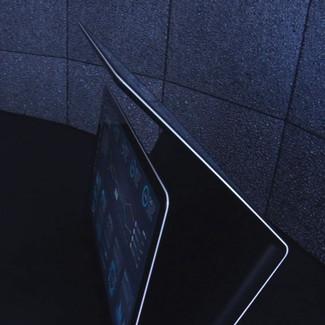 LG CNS DemoCircle Controller