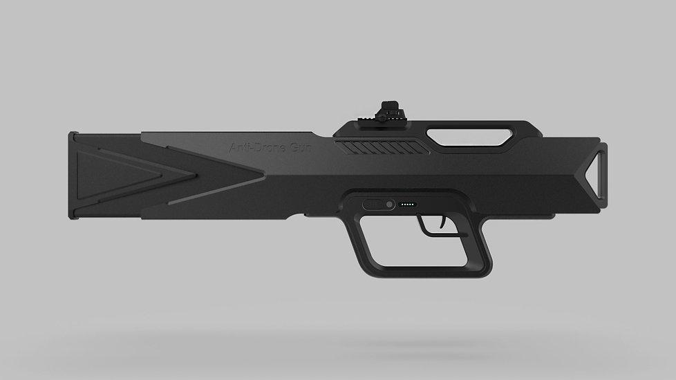 Anti_Drone_Gun01].jpg