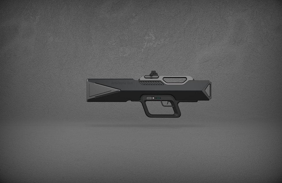 Anti_Drone_Gun1.jpg