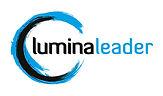 Lumina_Logo_Leader_15mm.jpg