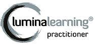 Lumina Practitioner logo.JPG