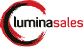 lumina-sales-logo.png