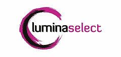 lumina select logo.jpg