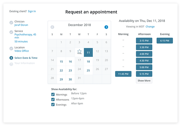 booking-widget-calendar-appointment.png