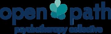 open-path-logo.png