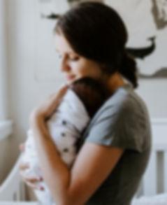 postpartum-period.jpg