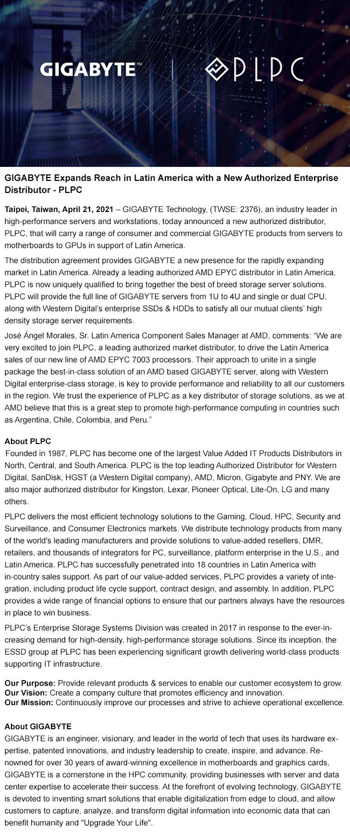 Gigabyte_CPU_PLPC_Announcement.jpg