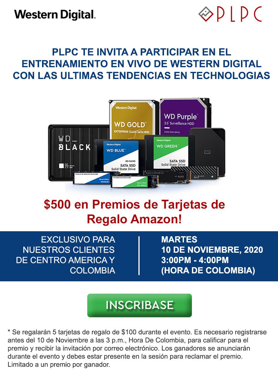 WD_PLPC_Training_Invite.jpg