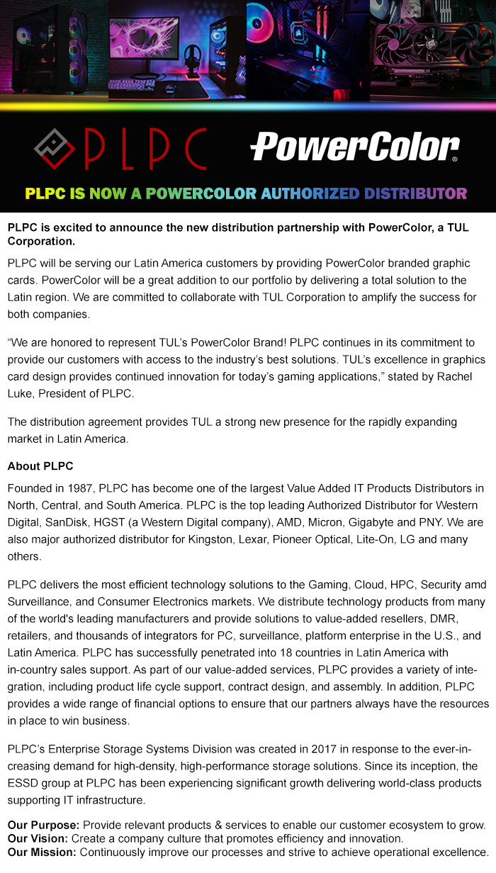 powercolor_plpc_announcement banner2.jpg